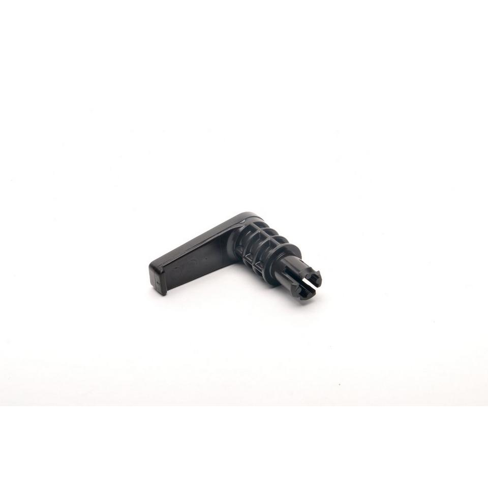 Cord Wrap-C1703/05 - 39442043