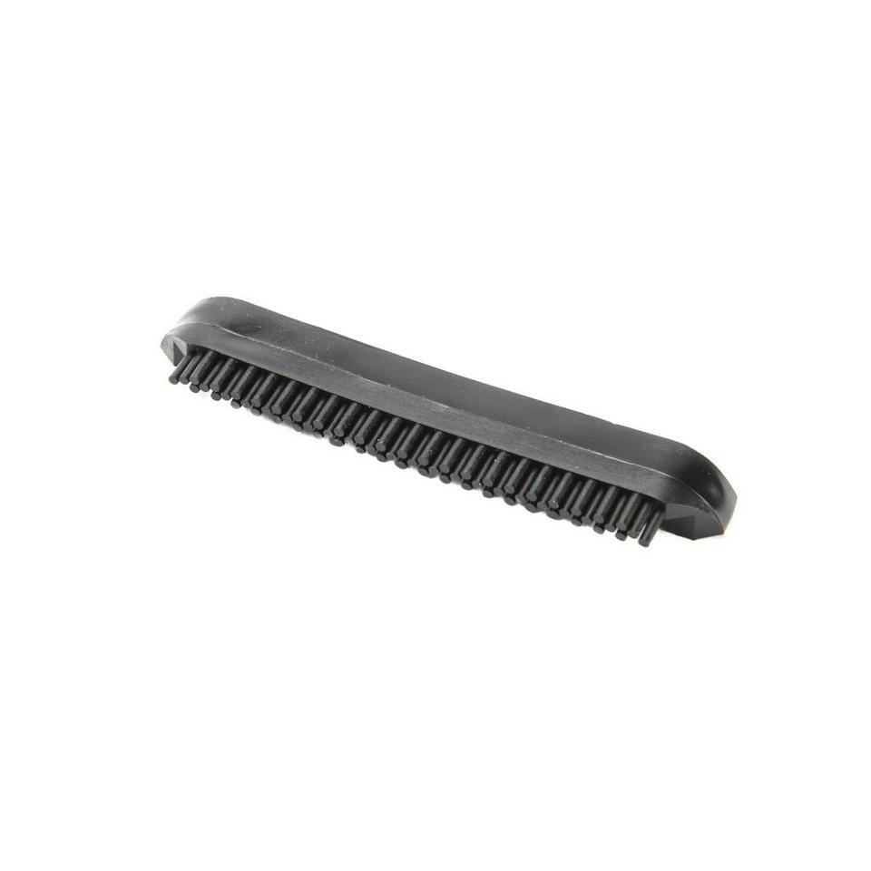 Litter Picker - Ag - 39511018