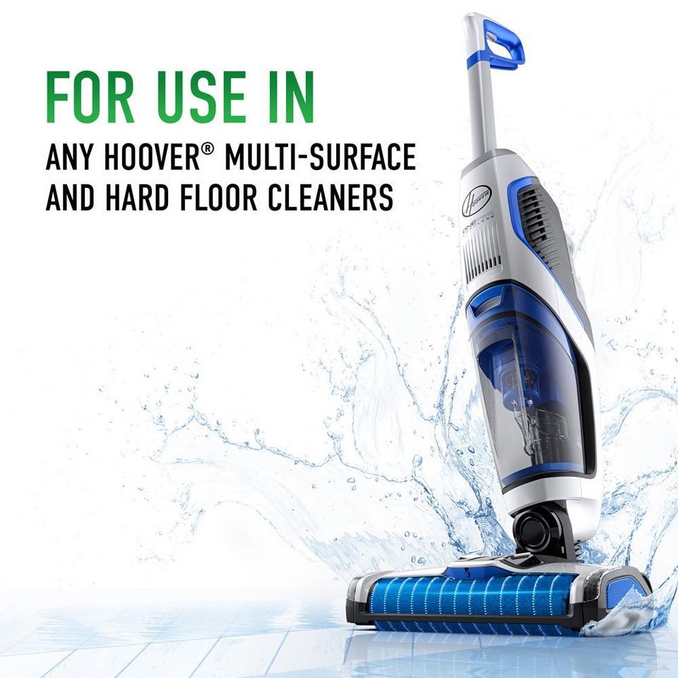 Hoover Renewal Hardwood Cleaning Formula 32oz - AH30431