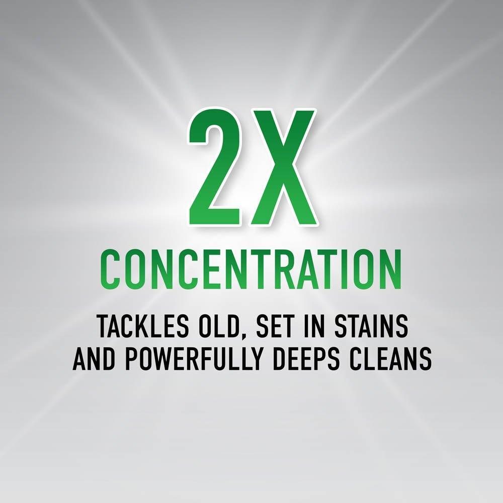Renewal Carpet Cleaning Formula 128 oz.3