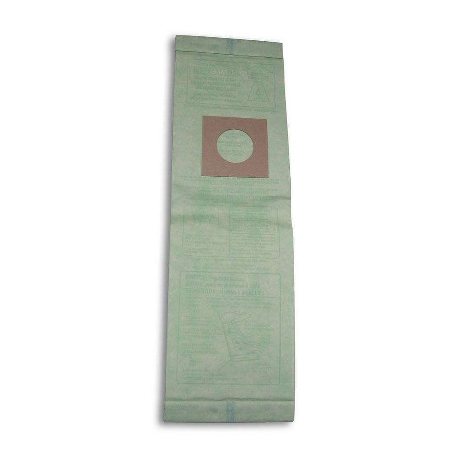 Type A Bag - 3 Pack - 4010001A
