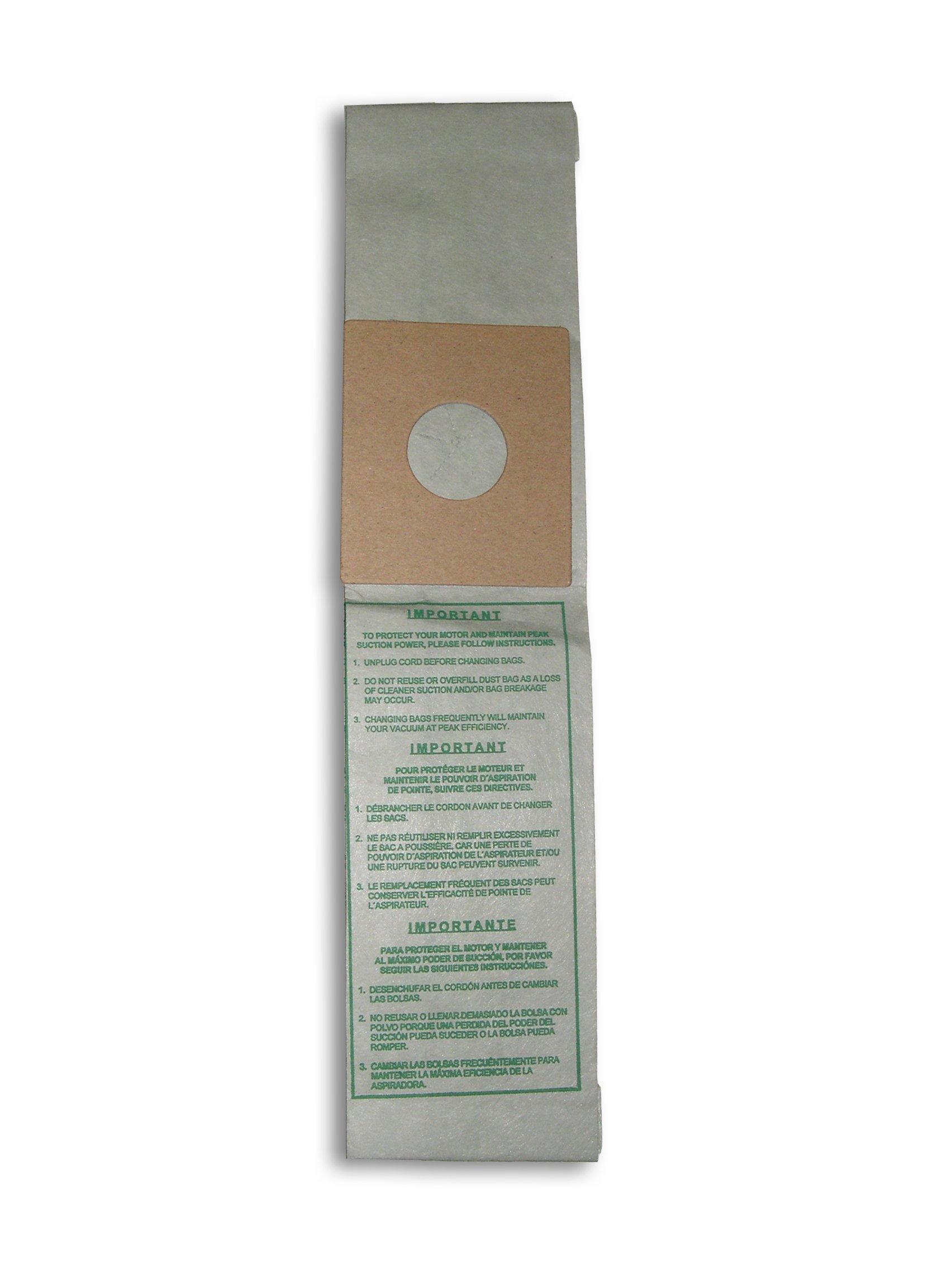Type D Bag - 3 Pack4