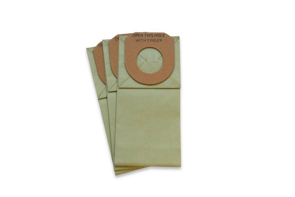 Type G Bag - 3 Pack3