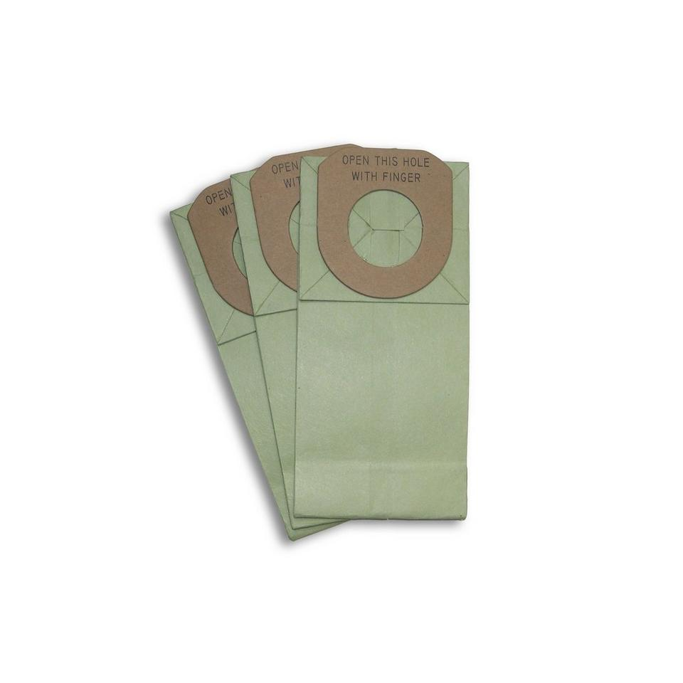 Type G Bag - 3 Pack - 4010008G