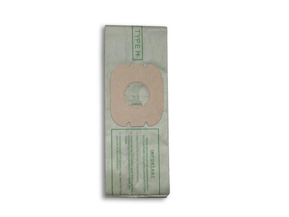 Type H Bag - 3 Pack4