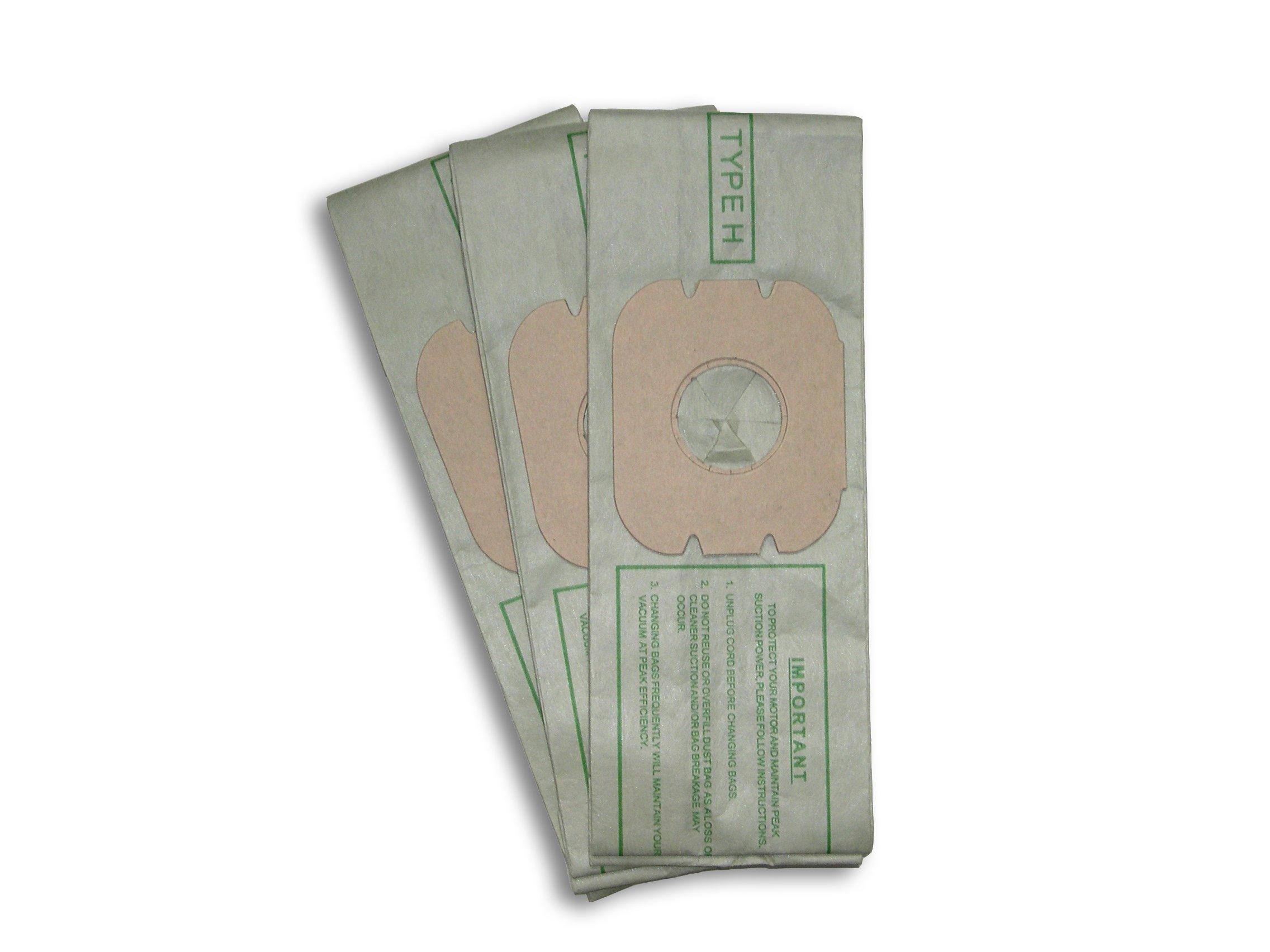 Type H Bag - 3 Pack5