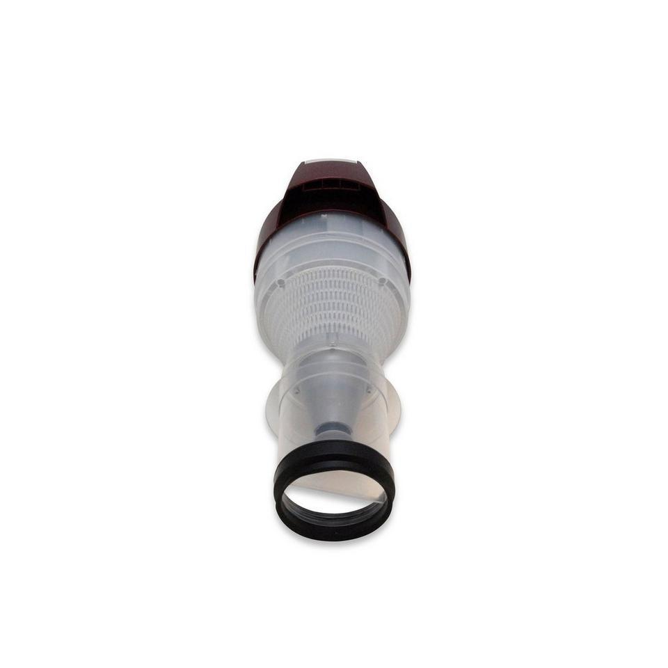 Filter Assembly - 40108212