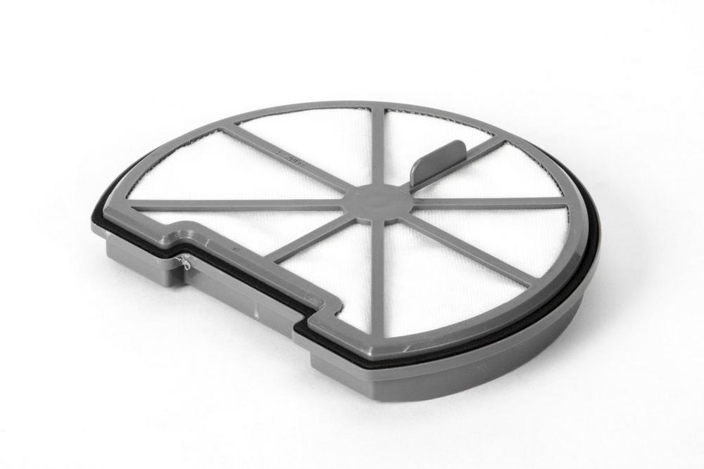 Filter Pack - Windtunnel,Mach Uprights