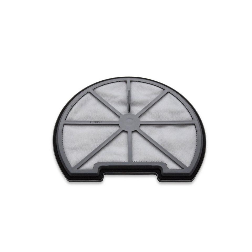 Filter Pack - Windtunnel,Mach Uprights - 40110012