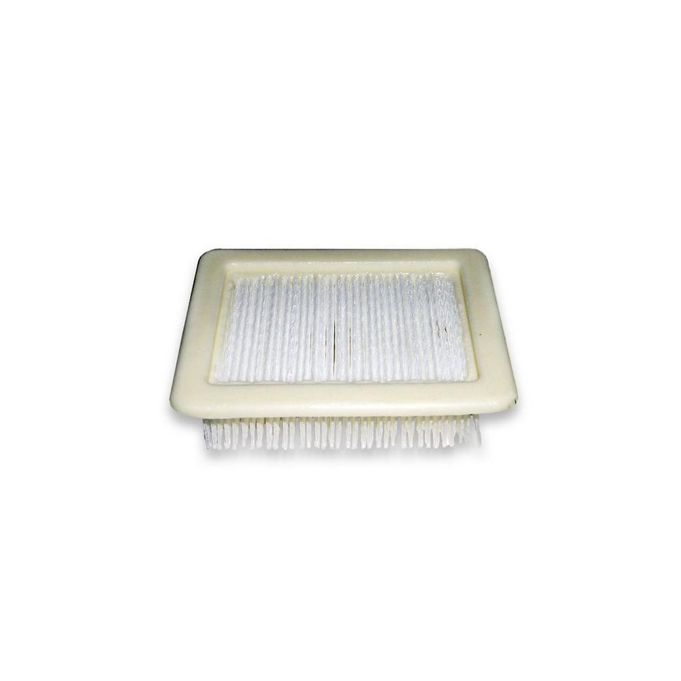 Floormate Filter - 40112050
