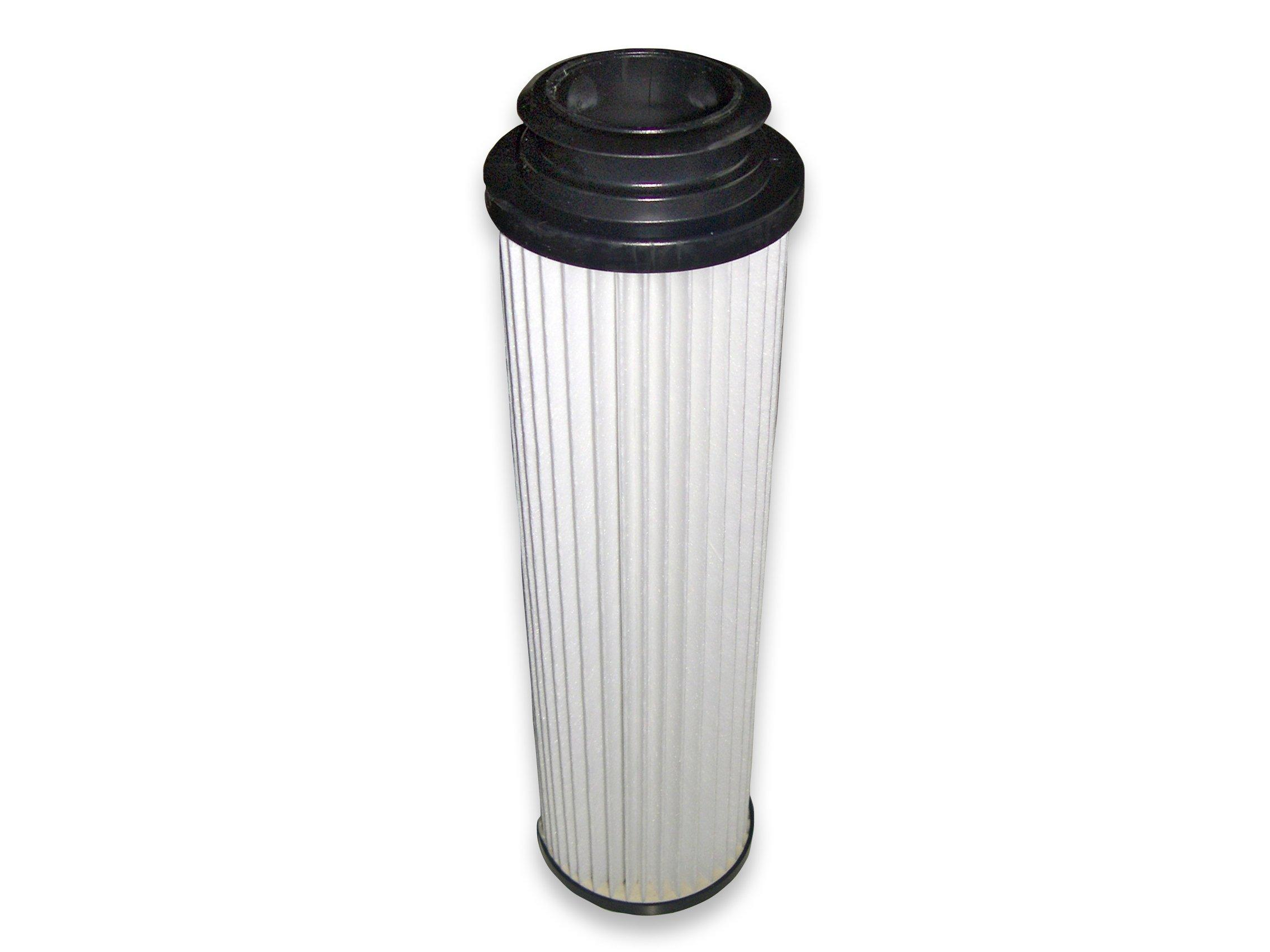 Windtunnel Bagless Long-Life HEPA Cartridge Filter