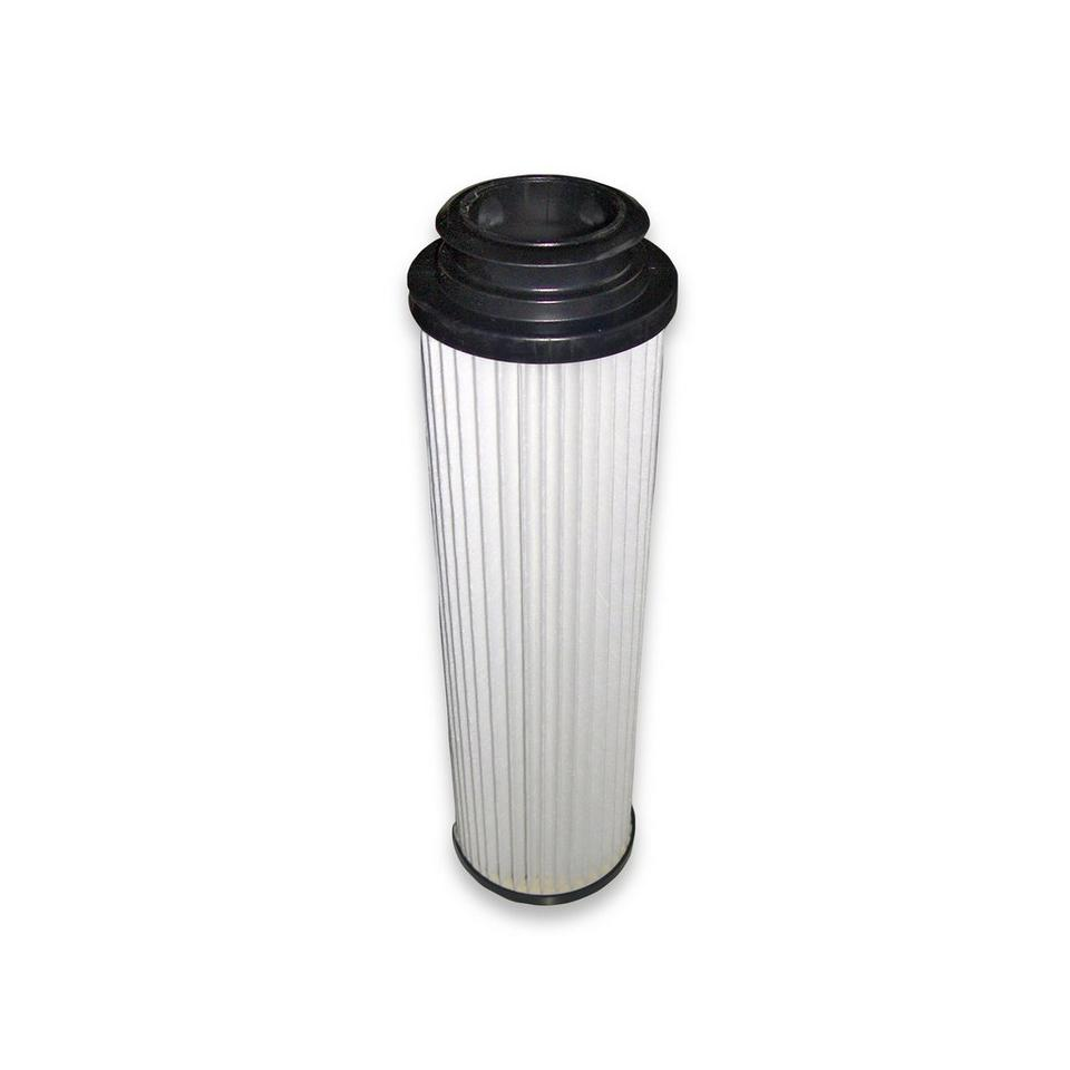 Long-Life HEPA Cartridge Filter - 40140201