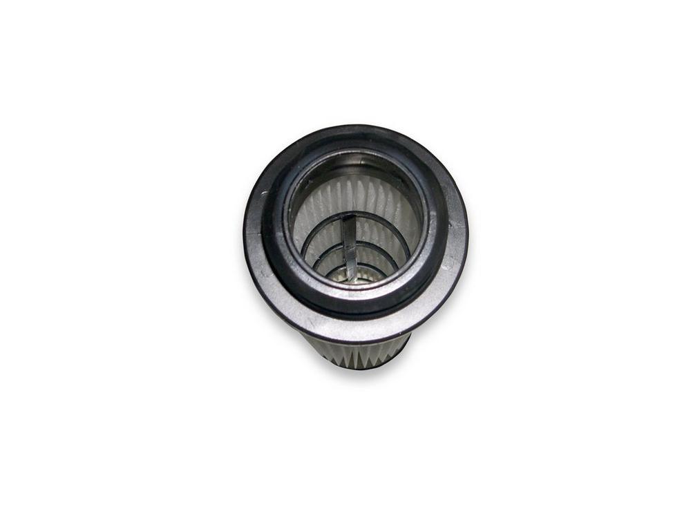 Windtunnel Bagless Long-Life HEPA Cartridge Filter2