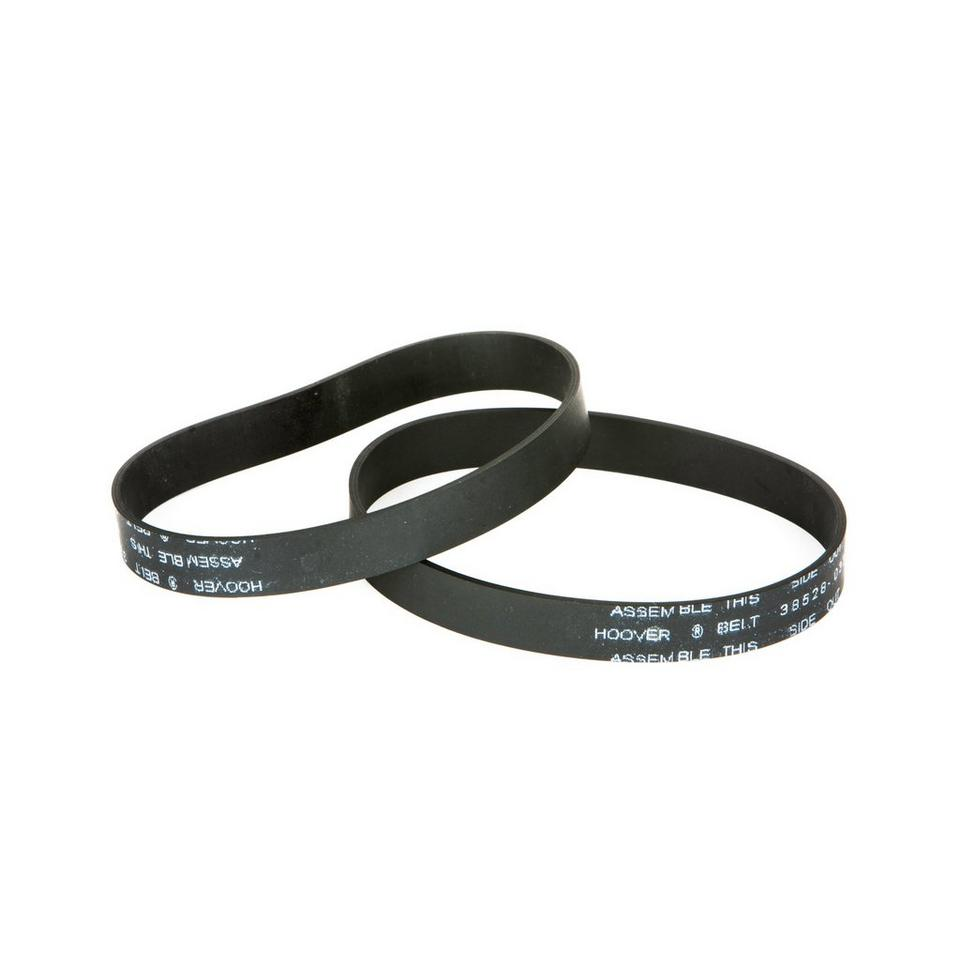 Windtunnel Agitator Belts (2-Pack) - 40201160
