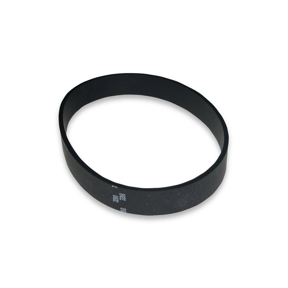 Elite/Legacy Upright Agitator Belts - 40201190