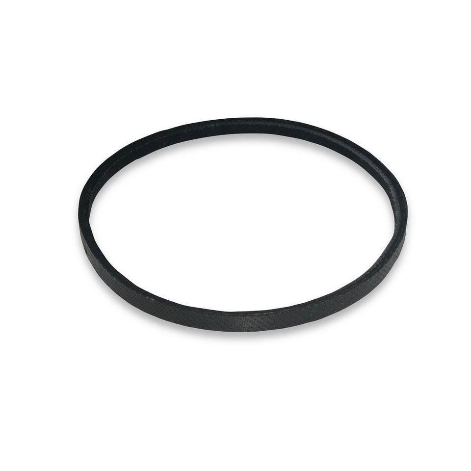Windtunnel V-Belt - 40201200