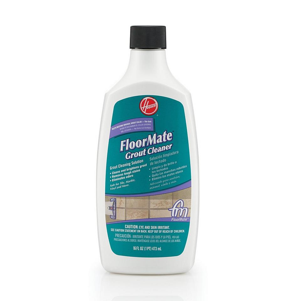16 oz. Floormate Grout Cleaning Solution - 40307016