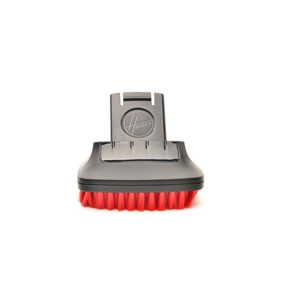 Deluxe Dusting Brush - Bh50030 Ref - 410049001