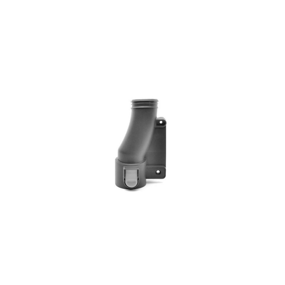 Adaptor Assembly-Lower Hose - 410122001