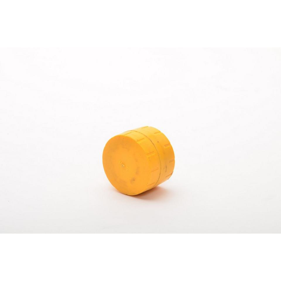 Float Assembly - 43538001