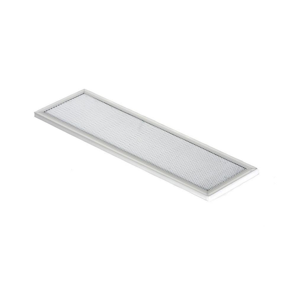 Ti02 Filter Wh10600 - 440001063