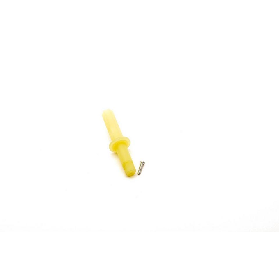 Drive Pin Kit, Spinscrub - 440001354