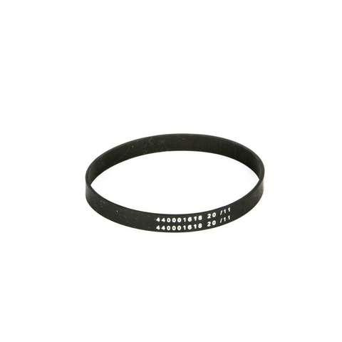 Belt - 440001618