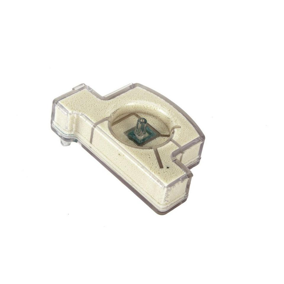 Filter, Hard Water-Steam Mop - 440001633