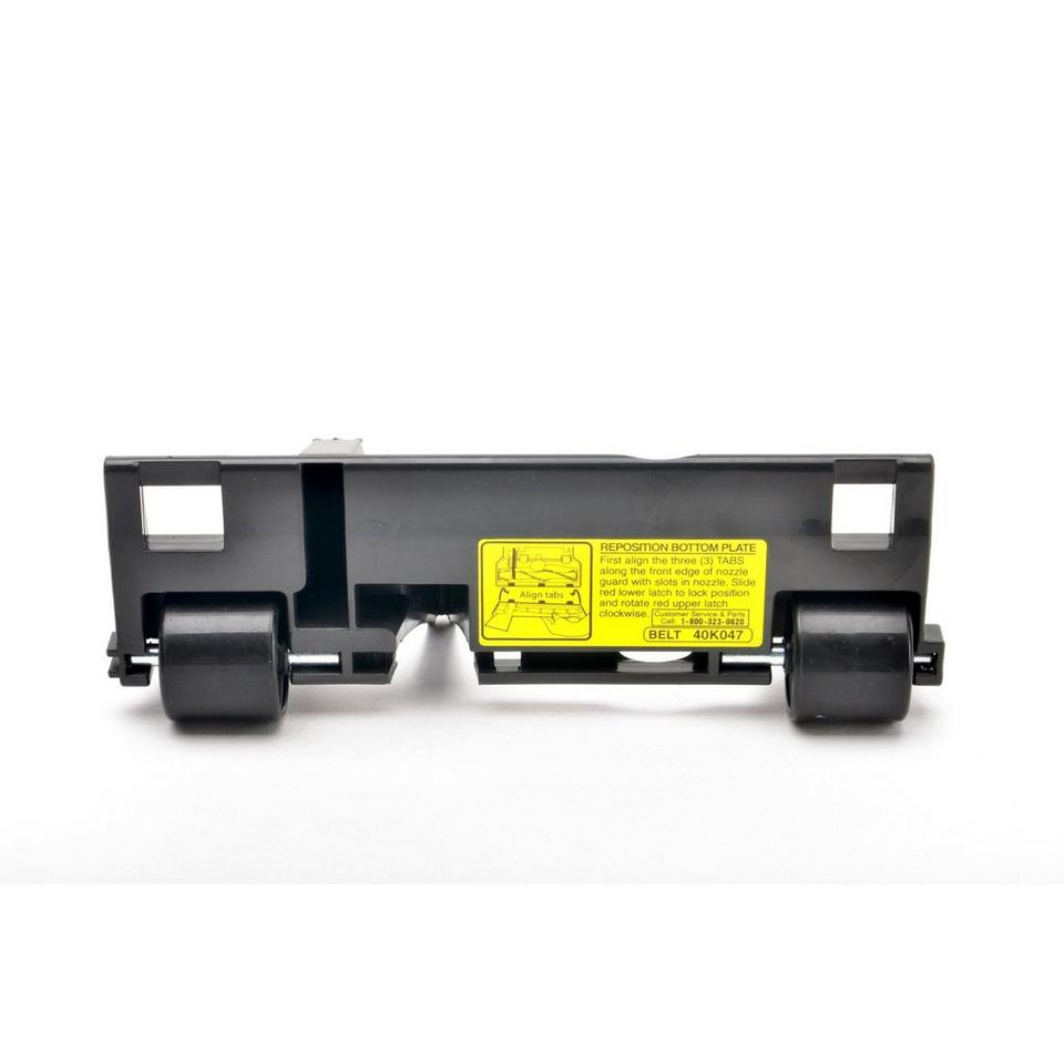 Roller Lifter Assembly - 440001693