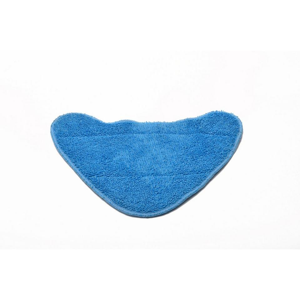 Cleaning Pad - 440001695