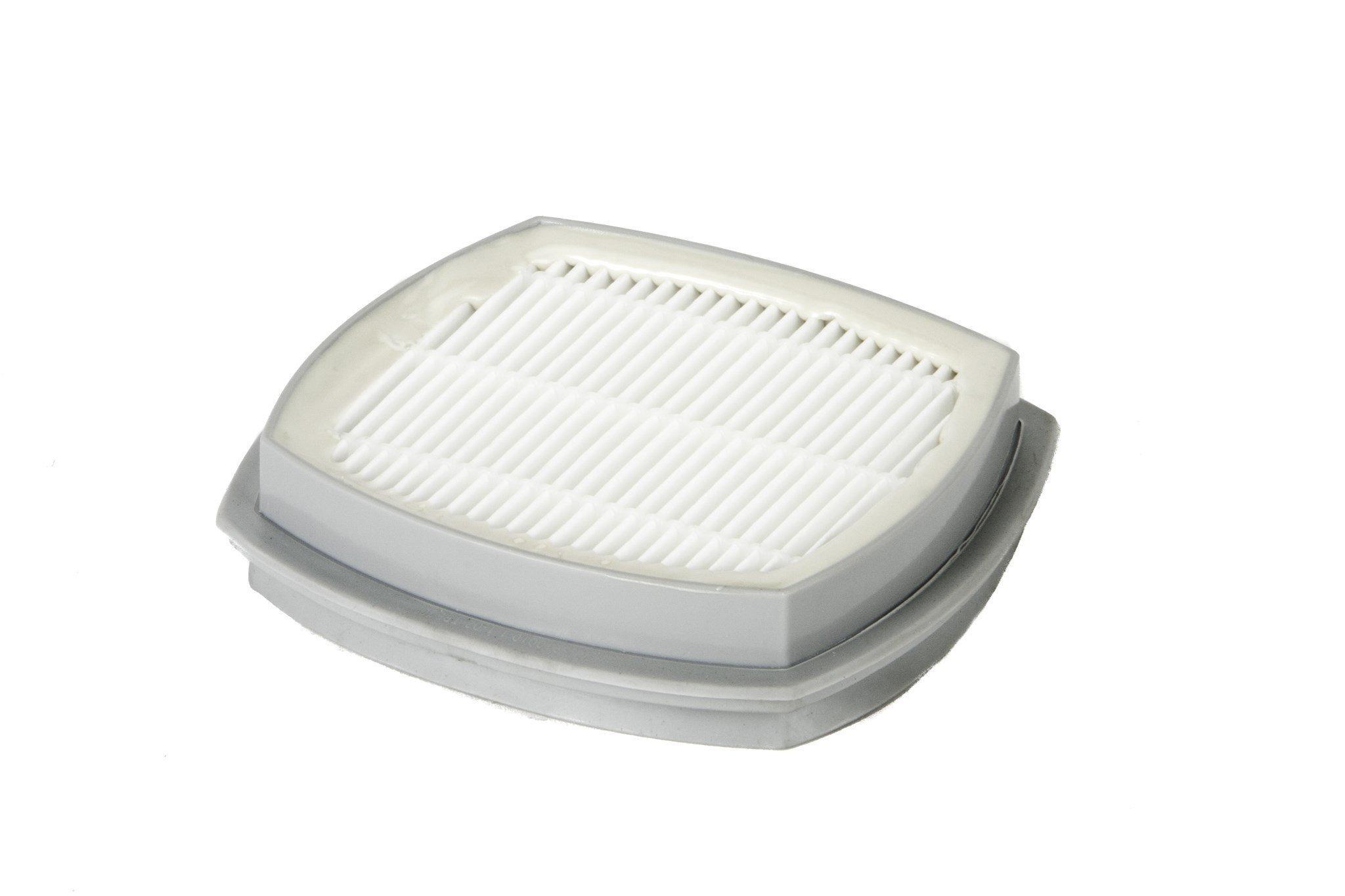Air Cordless HEPA Filter