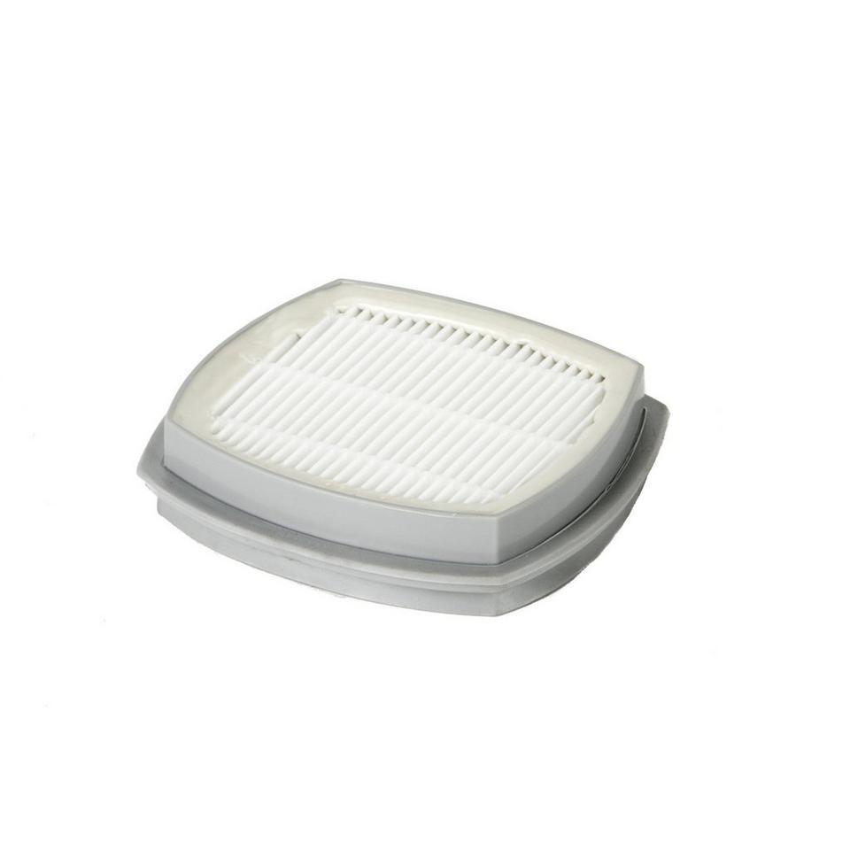 HEPA Filter - 440002094