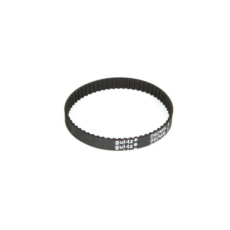 Belt - 440002284