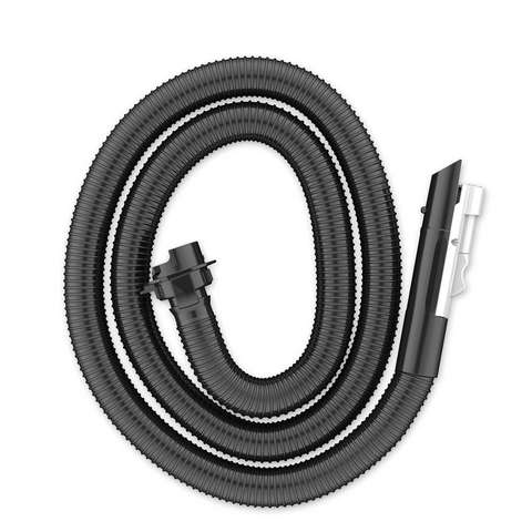 8' Hose for PowerScrub Carpet Washers, , medium