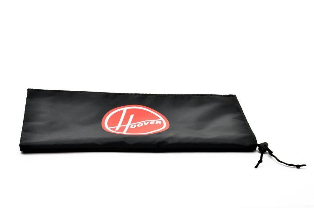 Universal Mesh Hose & Tool Storage Bag for Hoover Carpet Washers