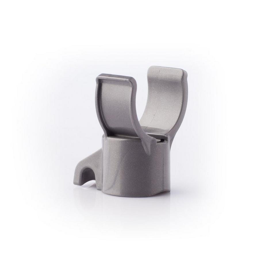 Cord/Upper Hose Clip - 440004059