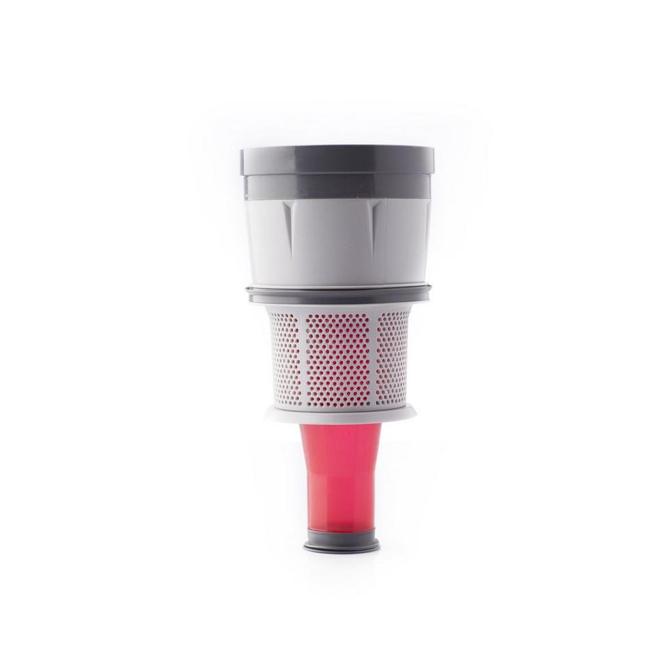 Filter Assembly-Cyclonic - 440004068