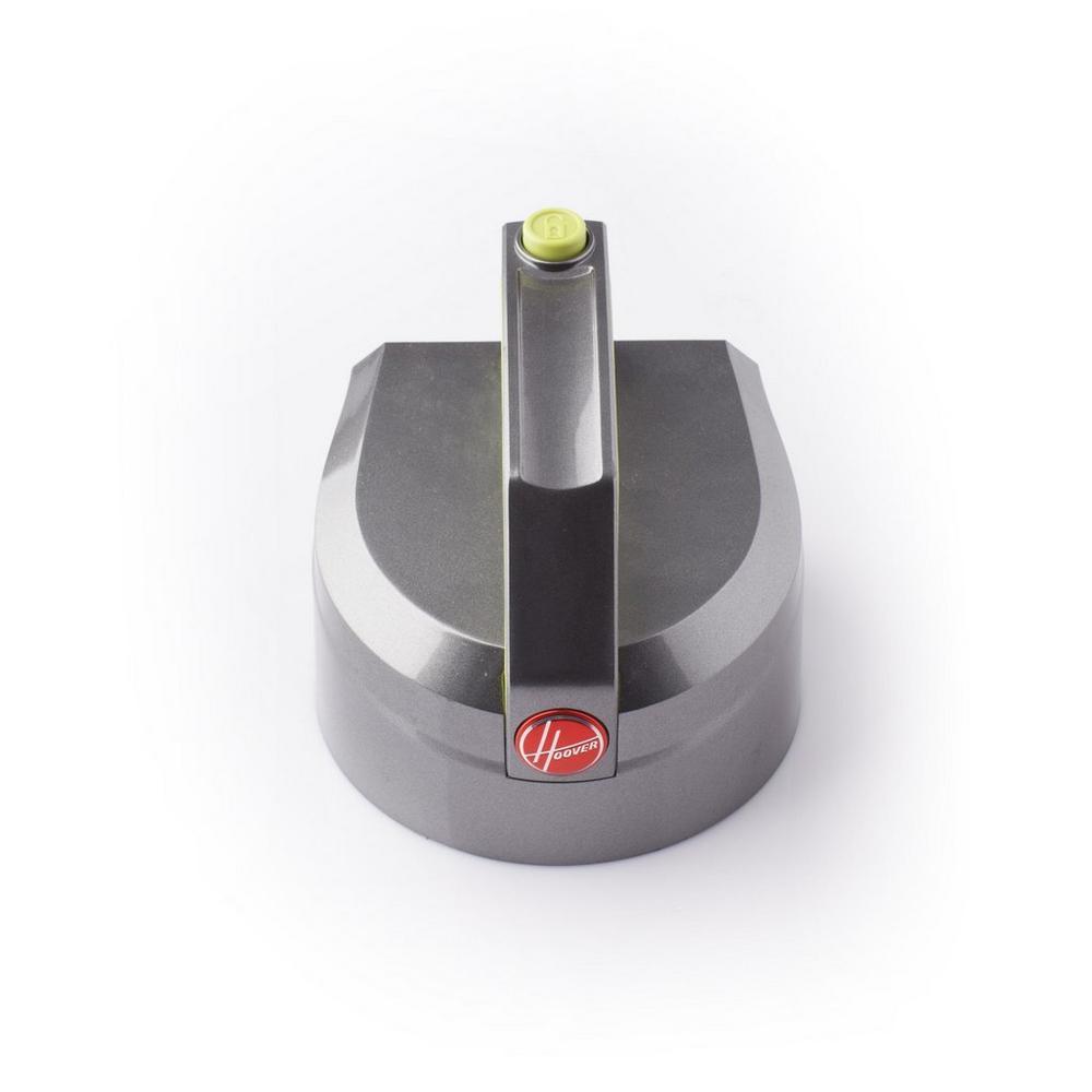 Air Steerable Dirt Cup Lid1