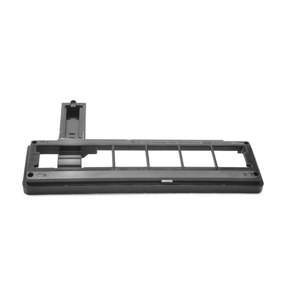 Nozzle Guard Assembly - 440004131