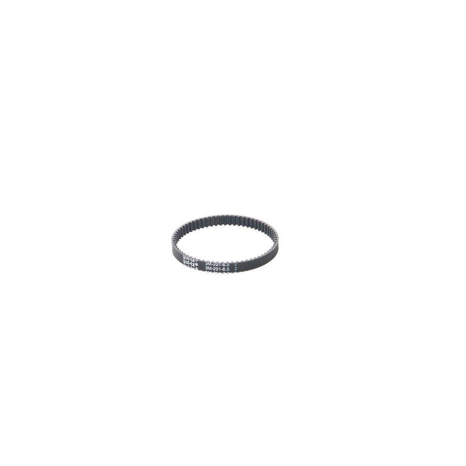 Belt - 440004214