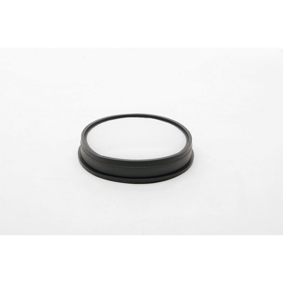 Filter-Premotor - 440004215