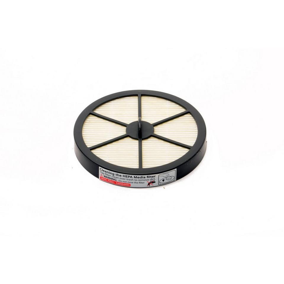 Filter-HEPA - 440004494
