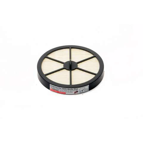 Air Sprint Filter-HEPA Media, , medium