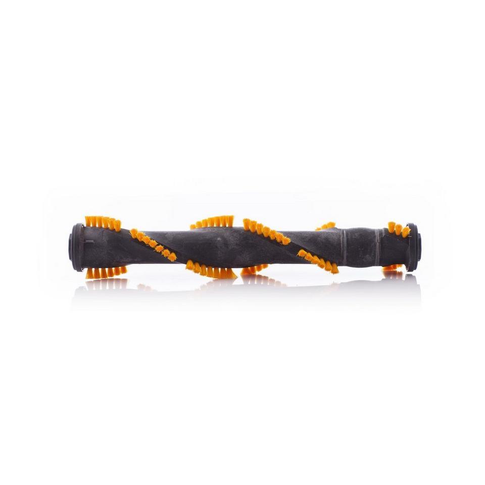 Brushroll - 440005117