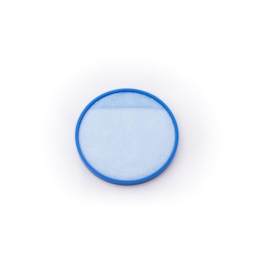 Primary Filter And Foam Pre Filter - 440005121