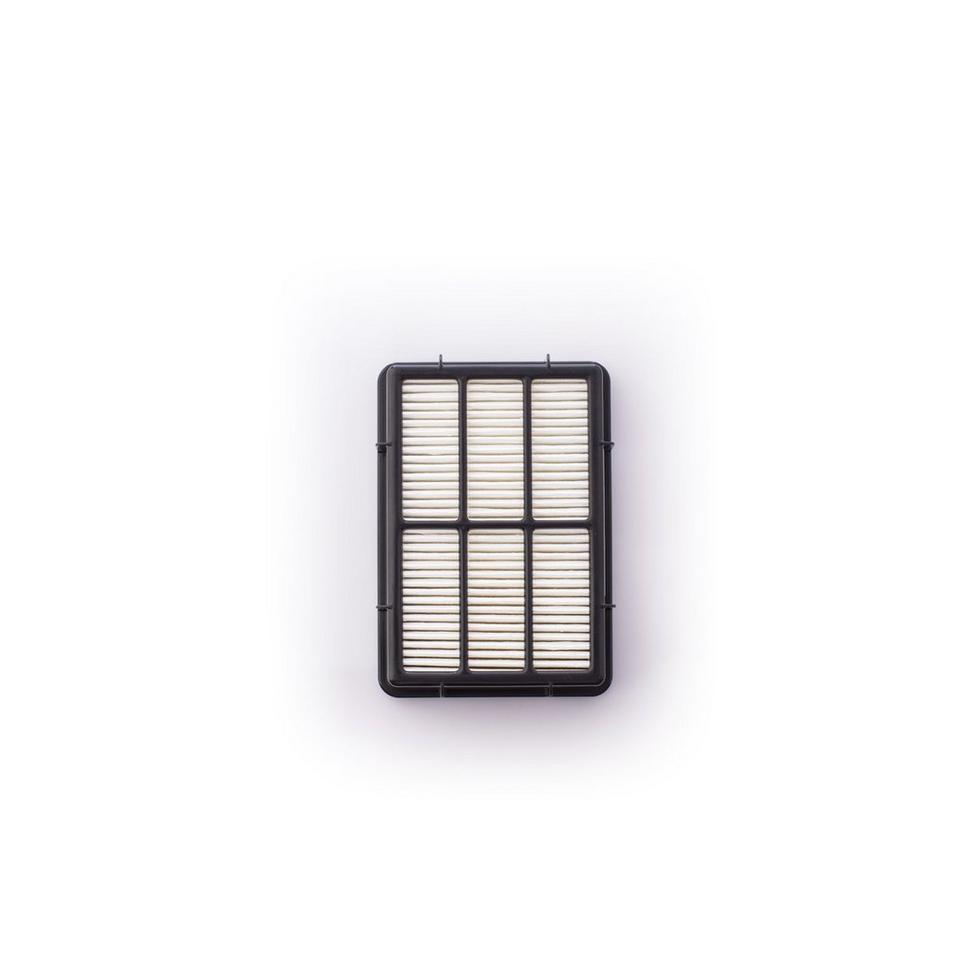 Filter-Exhaust - 440005122