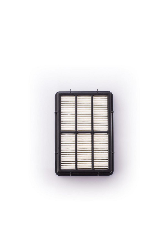 Elite Max Capacity Filter-Exhaust1