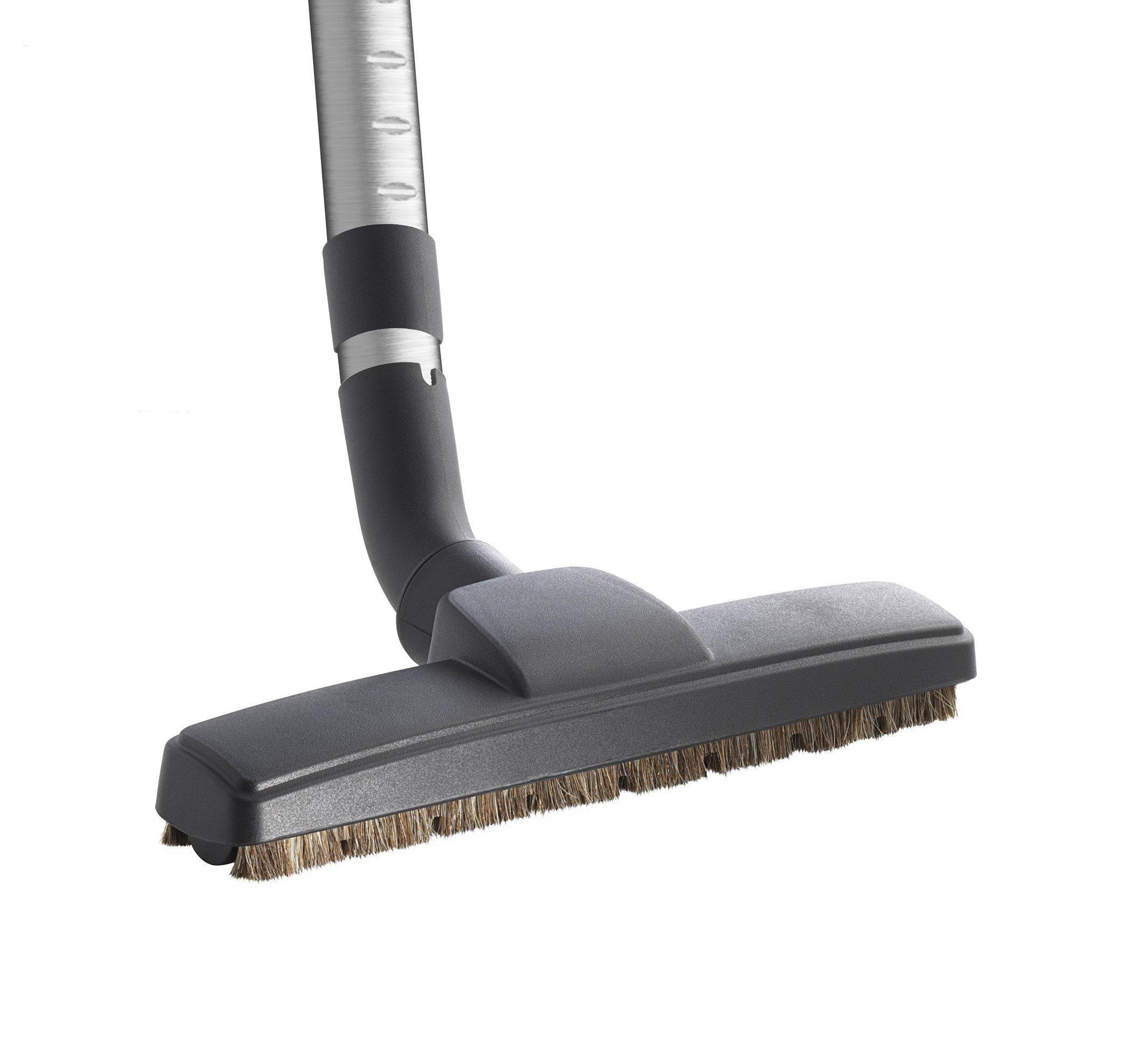 Tool, Hard Floor Brush