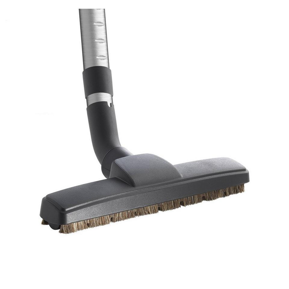 Tool, Hard Floor Brush - 440005138