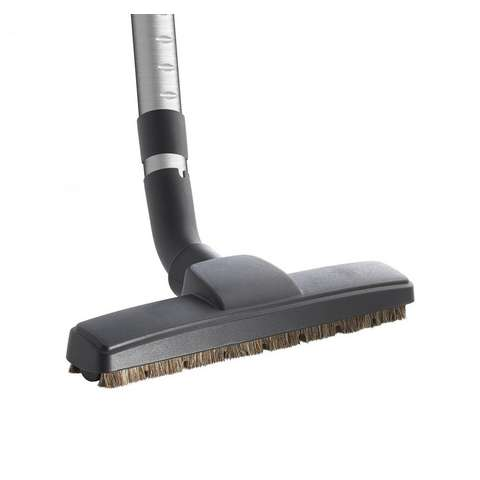 Tool, Hard Floor Brush, , medium